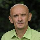 Mgr.Jaroslav Větrovský