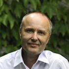 prof.RNDr. František Vácha, Ph.D.