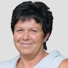 Jana Zoufalá