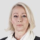 Mgr.Hana Jirmusová Lazarowitz