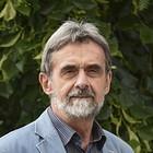 Ing. Tomáš Franců