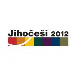 Obrázek kčlánku Zalekla se ČSSD programu Jihočechů 2012?