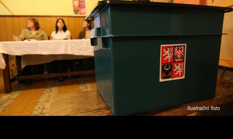 Obrázek kčlánku Prohlášení JIH 12kparlamentním volbám