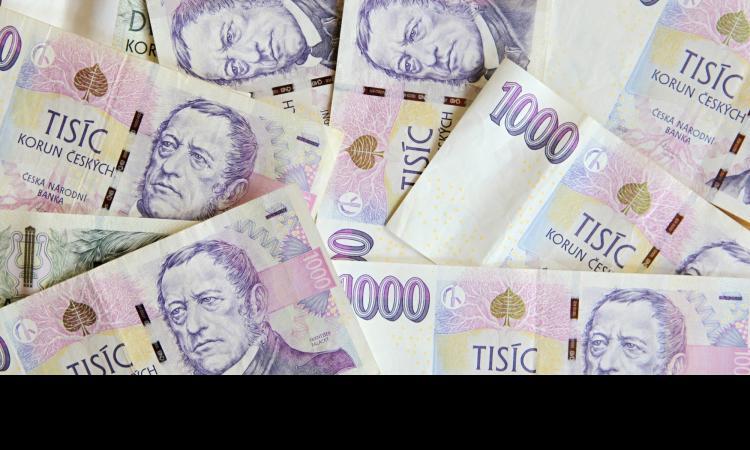 Obrázek kčlánku Písek podpoří podnikatele 20 miliony korun