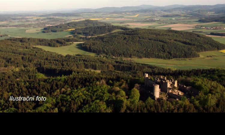 Obrázek kčlánku Jižní Čechy udělaly velký krok dopředu